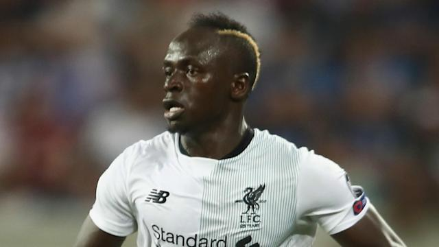 With Sadio Mane getting three goals against FC Porto, Goal takes a look at Africans who boast of a treble in the competition