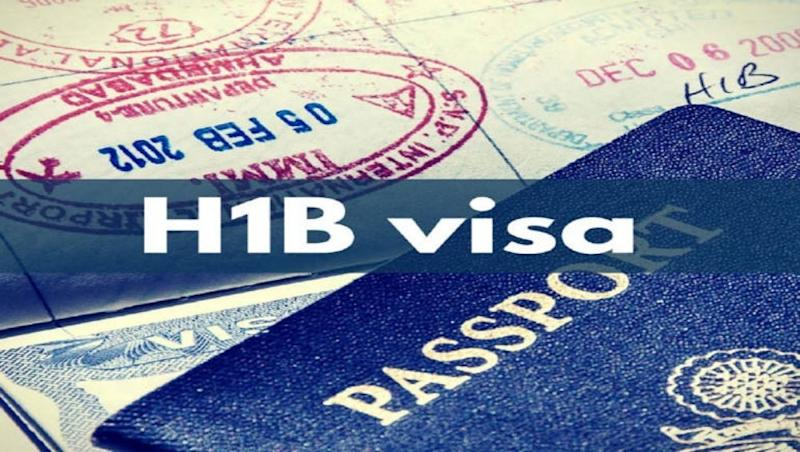 H-1B Visa: US Plans to Hike Application Fee, Says Labour Secretary; Indian IT Companies May Face Additional Financial Burden