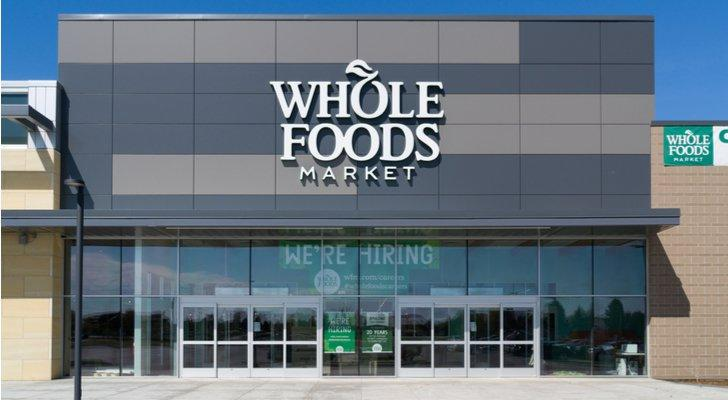 Amazon Prime News: Whole Foods Discount Comes to 10 More States