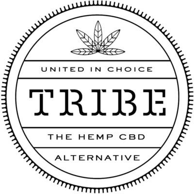 United in choice, our tribe demands the purest and highest quality.