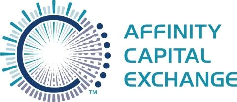 Affinity Capital Exchange Announces Strategic Agreement With J.P. Morgan to Enhance Value of Loyalty Programs