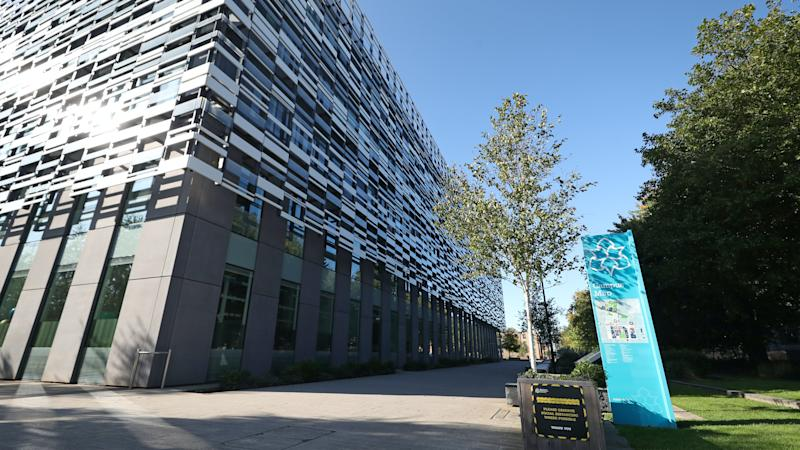 False imprisonment claims made by Manchester students in lockdown