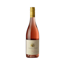"""<p>If you're looking for a bolder style of rosé, an Oregon pinot noir rosé is an ideal choice, says Cassandra Rosen, a certified wine educator. Female-owned Yamhill Vineyards makes one that's very bright and tropical, with flavors of mango, passionfruit, and raspberry—perfect for the summer season.</p><p><em>Price: $18</em></p><p><a class=""""link rapid-noclick-resp"""" href=""""https://www.yamhill.com/store-wine?productTitle=2019-ros-eacute-of-pinot-noir--1581689430--168--wine"""" rel=""""nofollow noopener"""" target=""""_blank"""" data-ylk=""""slk:SHOP NOW"""">SHOP NOW</a></p>"""