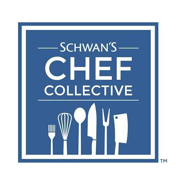 Schwan's Chef Collective Announces K-12 Kitchen Collaborative in Partnership with Charleston County School District in South Carolina