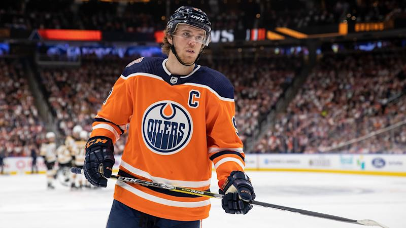 connor-mcdavid-oilers-072219-getty-ftr.jpeg