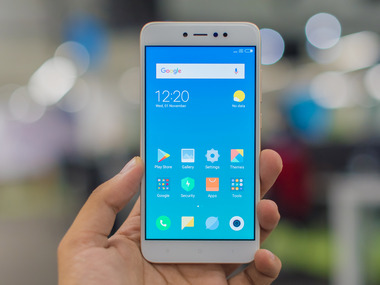 Xiaomi's MIUI V9 software announced for 40 old and new devices