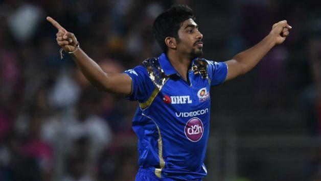 Can Bumrah keep himself injury-free?