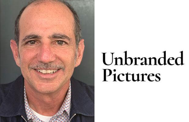Vincent Landay Partners With Eddy Moretti's Unbranded Pictures