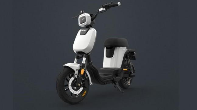 Xiaomi is more than just a smartphone brand. The company now launches an all-new electric bicycle called Himo T1 for around Rs 30,000. Here's everything you need to know about the electric bicycle.