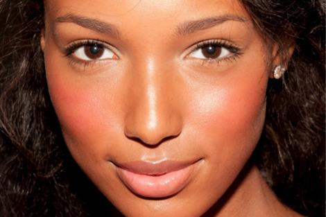 http://www.totalbeauty.com/content/gallery/african-american-beauty-myths?cid=2590