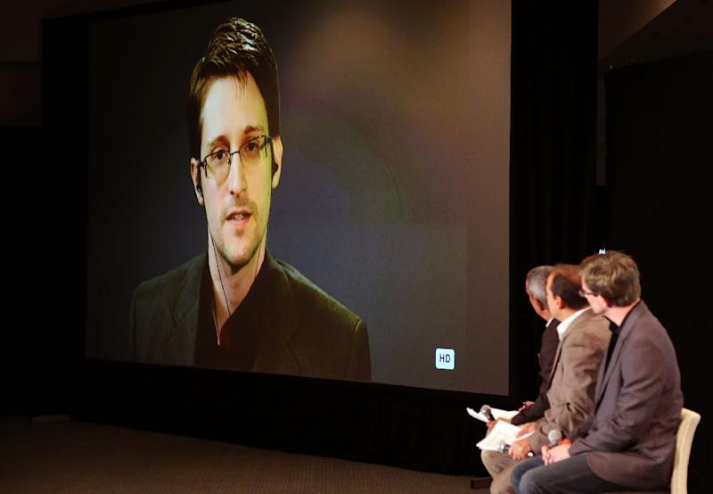Edward Snowden, who has been charged by the US with espionage and theft of government property after leaking documents to the media about digital espionage, has been living in exile in Russia since June 2013
