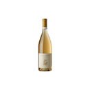 """<p>If you're looking for a rosé you can sip poolside, try this light and fruity blend, says wine expert Mark Tarbell. It's only 11 percent alcohol, so it doesn't pack as much of a punch as some other popular bottles. </p><p><em>Price: $24.99</em></p><p><a class=""""link rapid-noclick-resp"""" href=""""https://go.redirectingat.com?id=74968X1596630&url=https%3A%2F%2Fwww.vivino.com%2Farnot-roberts-rose%2Fw%2F1213788%3Fyear%3D2019&sref=https%3A%2F%2Fwww.oprahdaily.com%2Flife%2Ffood%2Fg36075731%2Fbest-rose-wines%2F"""" rel=""""nofollow noopener"""" target=""""_blank"""" data-ylk=""""slk:SHOP NOW"""">SHOP NOW</a></p>"""