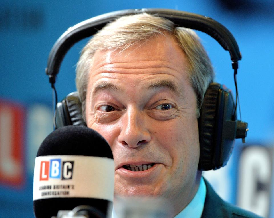 """<a href=""""http://www.huffingtonpost.co.uk/2015/01/13/fox-news-nigel-farage_n_6461938.html"""" target=""""_blank"""">Oh come on...</a>"""