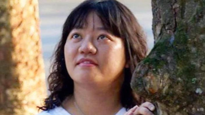 Pham Doan Trang faces years in jail if convicted