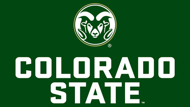 Colorado State Guard Gian Clavell Suspended After Second