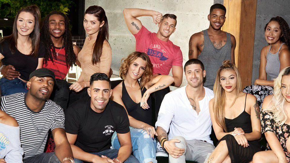 """<p><strong>When was it on? </strong>The show ran for 32 seasons on MTV (1992-2017).</p><p><strong>What's it about?</strong> The show that started it all! The opening credits described the show better than I could: """"This is the true story of seven strangers picked to live in a house, work together, and have their lives taped to find out what happens when people stop being polite and start getting real."""" And oh, it got <em>so</em> real.</p><p><strong>What's the best season to watch as a beginner?</strong> <em>The Real World: San Francisco </em>is easily the most famous season, and the impact Pedro Zamora had on AIDS awareness in the 90s changed everything. Oh, and it also features one of the best uses of Lisa Loeb's """"Stay,"""" possibly ever.</p><p><strong>Where can I watch it?</strong> Seasons 1-32 are all available on Amazon Prime.</p><p><a class=""""link rapid-noclick-resp"""" href=""""https://www.amazon.com/gp/video/detail/B089K2CYDK/ref=atv_dp_season_select_s1?tag=syn-yahoo-20&ascsubtag=%5Bartid%7C10063.g.34945598%5Bsrc%7Cyahoo-us"""" rel=""""nofollow noopener"""" target=""""_blank"""" data-ylk=""""slk:watch now"""">watch now</a></p>"""