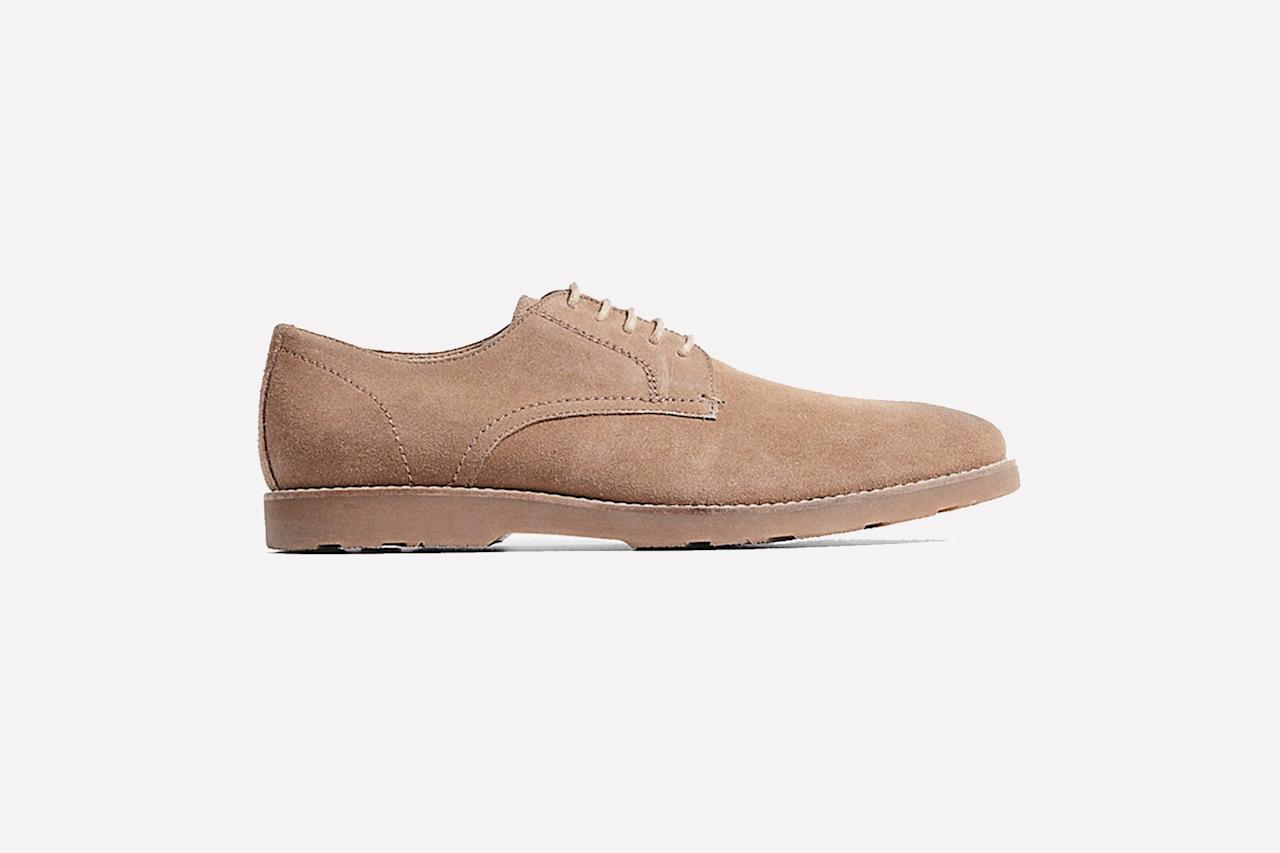 238bbb4d199 15 Essential Dress Shoes That Will Make You Look Like a Million Bucks