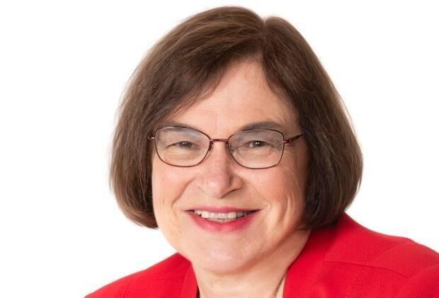 Barbara MacCallum, the CEO emerita of the Canadian Counselling and Psychotherapy Association, said her group has been lobbying the government for changes for several years.
