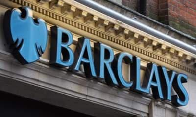 Libor Rate Faces Review Amid Barclays Scandal