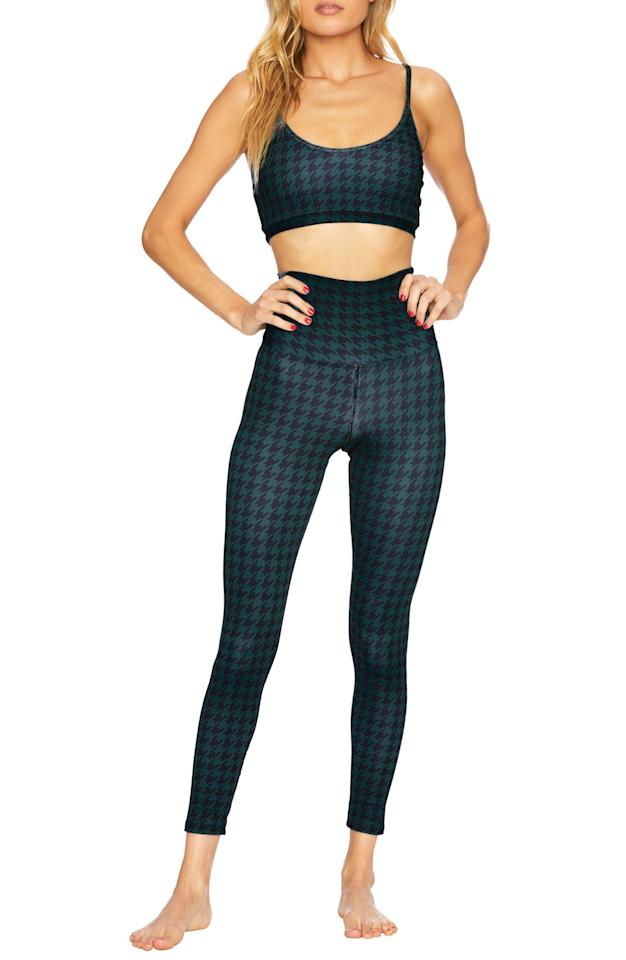 """<p>How cute are these <a href=""""https://www.popsugar.com/buy/Beach-Riot-Liz-Plaid-Sports-Bra-545665?p_name=Beach%20Riot%20Liz%20Plaid%20Sports%20Bra&retailer=shop.nordstrom.com&pid=545665&price=47&evar1=fit%3Aus&evar9=47169305&evar98=https%3A%2F%2Fwww.popsugar.com%2Ffitness%2Fphoto-gallery%2F47169305%2Fimage%2F47169315%2FBeach-Riot-Liz-Plaid-Sports-Bra-Piper-Plaid-High-Waist-Leggings&list1=shopping%2Cworkout%20clothes%2Csale%2Csale%20shopping&prop13=api&pdata=1"""" rel=""""nofollow"""" data-shoppable-link=""""1"""" target=""""_blank"""" class=""""ga-track"""" data-ga-category=""""Related"""" data-ga-label=""""https://shop.nordstrom.com/s/beach-riot-liz-plaid-sports-bra/5377741/full?origin=category-personalizedsort&amp;breadcrumb=Home%2FSale%2FWomen%2FClothing%2FActivewear&amp;color=green"""" data-ga-action=""""In-Line Links"""">Beach Riot Liz Plaid Sports Bra</a> ($47, originally $78) and <a href=""""https://www.popsugar.com/buy/Piper-Plaid-High-Waist-Leggings-545669?p_name=Piper%20Plaid%20High%20Waist%20Leggings&retailer=shop.nordstrom.com&pid=545669&price=59&evar1=fit%3Aus&evar9=47169305&evar98=https%3A%2F%2Fwww.popsugar.com%2Ffitness%2Fphoto-gallery%2F47169305%2Fimage%2F47169315%2FBeach-Riot-Liz-Plaid-Sports-Bra-Piper-Plaid-High-Waist-Leggings&list1=shopping%2Cworkout%20clothes%2Csale%2Csale%20shopping&prop13=api&pdata=1"""" rel=""""nofollow"""" data-shoppable-link=""""1"""" target=""""_blank"""" class=""""ga-track"""" data-ga-category=""""Related"""" data-ga-label=""""https://shop.nordstrom.com/s/beach-riot-piper-plaid-high-waist-leggings/5377736/full?origin=category-personalizedsort&amp;breadcrumb=Home%2FSale%2FWomen%2FClothing%2FActivewear&amp;color=green"""" data-ga-action=""""In-Line Links"""">Piper Plaid High Waist Leggings</a> ($59, originally $98)?</p>"""
