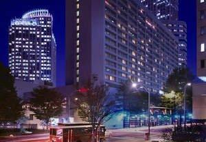 Traditional Southern Flavors, Exceptional Decor Define Uptown Charlotte Restaurants