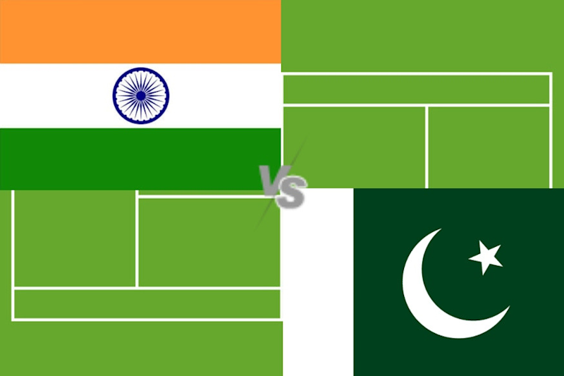 India Optimistic Davis Cup Tie Will Be Shifted From Islamabad