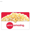 """<p><strong>AMC Theatres</strong></p><p>amazon.com</p><p><strong>$25.00</strong></p><p><a href=""""https://www.amazon.com/dp/B00HCRB4EA?tag=syn-yahoo-20&ascsubtag=%5Bartid%7C10050.g.25632110%5Bsrc%7Cyahoo-us"""" rel=""""nofollow noopener"""" target=""""_blank"""" data-ylk=""""slk:Shop Now"""" class=""""link rapid-noclick-resp"""">Shop Now</a></p><p>The holiday season calls for a trip to the movies! Make it a little bit more fun with this gift card.</p>"""