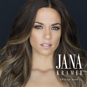 Diamond Resorts International(R) -- Vacations for Life(R) -- Proud of Ambassador Jana Kramer's Nomination for 2016 ACM Awards