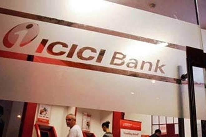 ICICI Bank,HDBK,PPoP,loan market share,Macro,RBI,private banks,asset growth