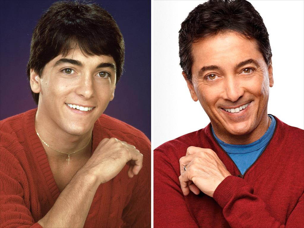 """Charles in Charge"" 1984, ""See Dad Run"" 2012"