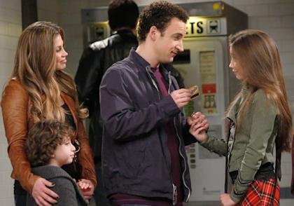 Girl Meets World Premiere Date