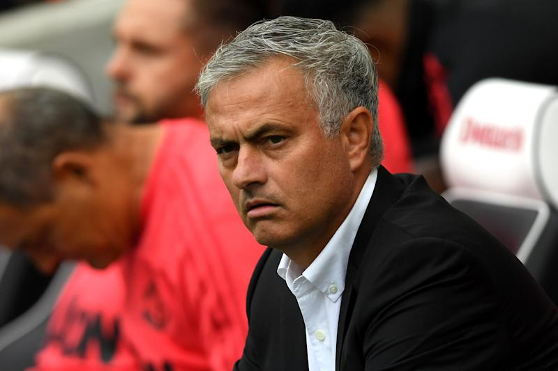 Manchester United are 'in chaos' from top to bottom, slams former star Paul Ince