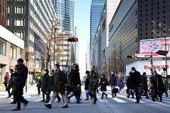 Japan's GDP miss - What went wrong?