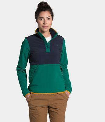 """<h2><em>Outdoor and Activewear</em></h2><br>Whether you're hitting your neighborhood track or an off-the-beaten-path hiking trail this summer, these retailers will help you outfit yourself for activity — at a fraction of the retail cost.<br><br><br><strong><h2>The North Face</h2></strong><br><strong>Dates:</strong> May 25 - 31<br><strong>Sale:</strong> 25% off select styles<br><strong>Promo Code: </strong>None<br><br><em>Shop <strong><a href=""""https://www.thenorthface.com/shop/seasonal-sale"""" rel=""""nofollow noopener"""" target=""""_blank"""" data-ylk=""""slk:The North Face"""" class=""""link rapid-noclick-resp"""">The North Face</a></strong></em><br><br><strong>The North Face</strong> Mountain Sweatshirt Pullover 3.0, $, available at <a href=""""https://go.skimresources.com/?id=30283X879131&url=https%3A%2F%2Fwww.thenorthface.com%2Fshop%2Fwomens-mountain-sweatshirt-pullover-30-nf0a4r3z-c1%3FvariationId%3DSA4"""" rel=""""nofollow noopener"""" target=""""_blank"""" data-ylk=""""slk:The North Face"""" class=""""link rapid-noclick-resp"""">The North Face</a>"""