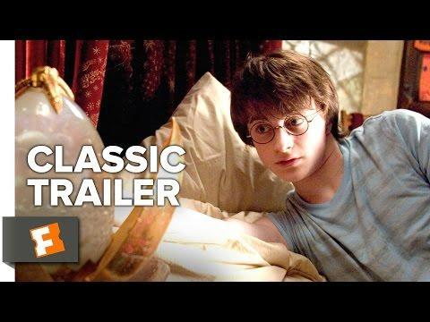 """<p><strong>How much did it make at the UK Box Office?</strong></p><p>£49.2 million</p><p><strong><strong>What you need to know:</strong></strong></p><p>The fourth film, which sees Harry compete in the Triwizard tournament during his fourth year at the school, was another box office smash following in the footsteps of the first two movies. </p><p><a href=""""https://www.youtube.com/watch?v=3EGojp4Hh6I"""" rel=""""nofollow noopener"""" target=""""_blank"""" data-ylk=""""slk:See the original post on Youtube"""" class=""""link rapid-noclick-resp"""">See the original post on Youtube</a></p>"""