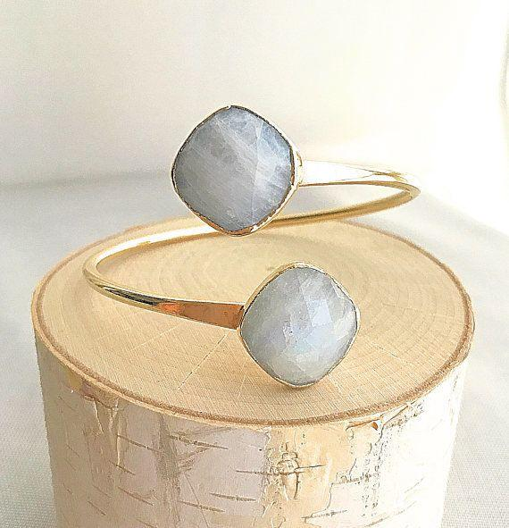 """<a href=""""https://www.etsy.com/listing/528511923/moonstone-bracelet-moonstone-gold?ga_order=most_relevant&ga_search_type=all&ga_view_type=gallery&ga_search_query=moonstone%20cuff%20bracelet&ref=sr_gallery_21"""" target=""""_blank"""">Get it here</a>."""