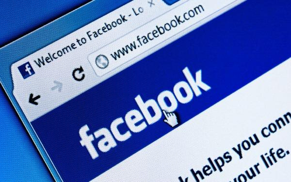 Most Facebook Apps can Post Behind Your Back [EXCLUSIVE]