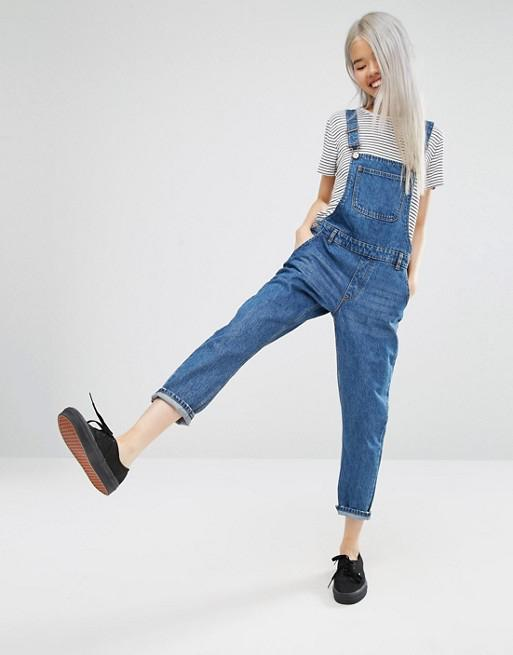 overalls-asos