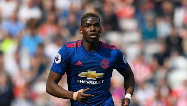<p>The world's most expensive footballer isn't short on critics. </p> <br><p>Pogba was always going to be scrutinised when he arrived back for his second stint in Manchester. Despite not scoring double figures or registering 15 plus assists, the Frenchman is an integral part of Mourinhos outfit. </p> <br><p>Given the license to roam within the midfield three, Pogba has made a staggering 50 key passes so far this season, which highlights the wealth of talent the 24-year-old has. He has a flourishing partnership with Zlatan Ibrahimovic and bullies opposing players with his upper body strength.</p> <br><p>One thing's for certain, Pogba can only get better. </p>
