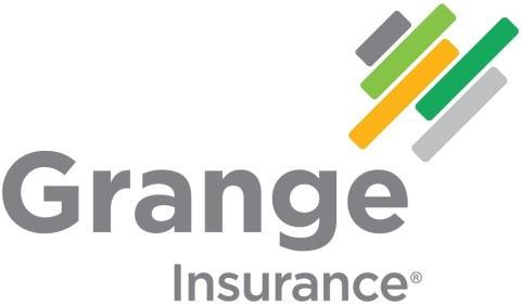 Grange Insurance Named To Ward S 50 List Of Top Performing P C