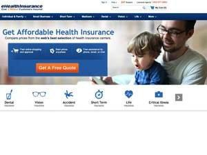 eHealth Obamacare Countdown: Your Third Step to Get Ready for Health Reform This Year