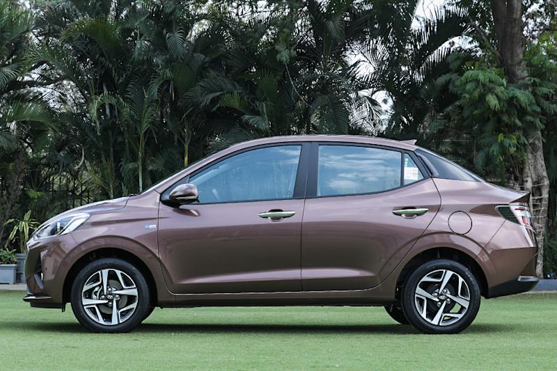 Hyundai-Aura-First-Drive-Review-1
