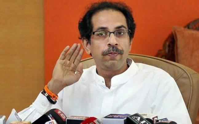 In meeting with Uddhav, Shiv Sena MLAs demand development funds at par with BJP counterparts