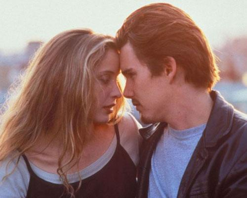 11 Quotes From The Before Sunrise Trilogy That Define Real Love