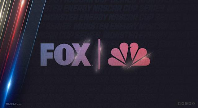 Which channels have NASCAR programming this week? We answer that and give you the weekly NASCAR television listings here in the NASCAR TV schedule. Note: All times are ET MORE: Get the NBC Sports App | How to find FS1 | Get the Fox Sports App | How to find NBCSN Monday, April 15 6 p.m., NASCAR […]