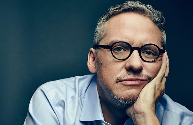 Adam McKay to Produce Jeffrey Epstein Limited Series for HBO Under New First-Look Deal