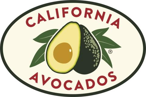 California Avocado Merchandise Is Now Available Online