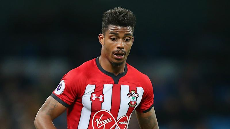 Lemina admits desire to leave Southampton amid Manchester United links