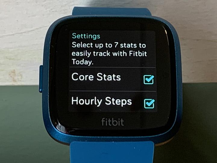 Fitbit Versa Lite tips and tricks to get started with your new