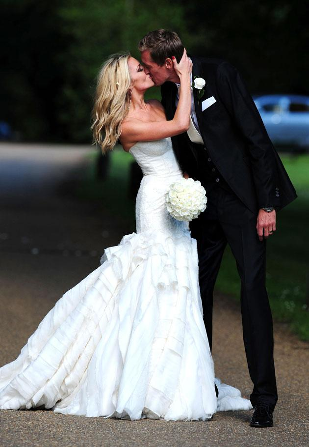 Abbey-Clancy-Peter-Crouch-Wedding-Pictures-5